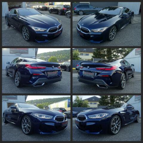 BMW 850 - image 7
