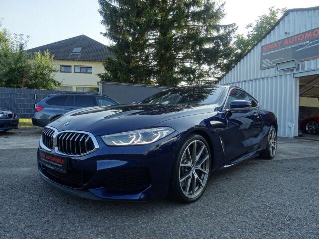 BMW 850 - image 9