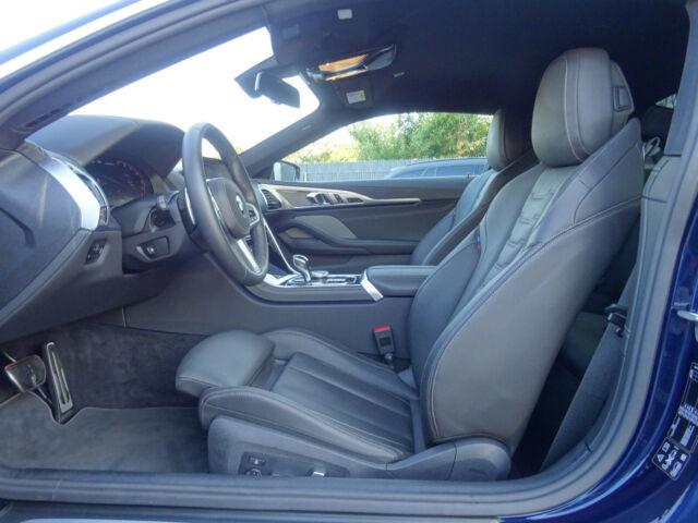 BMW 850 - image 11