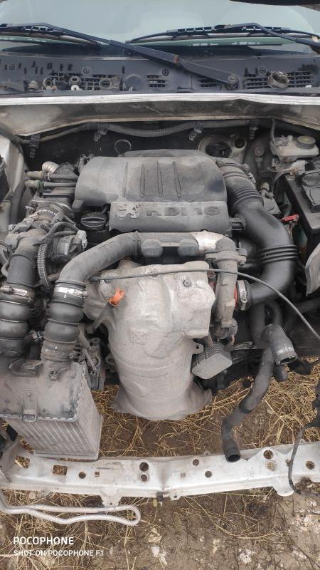 Peugeot Partner - image 2