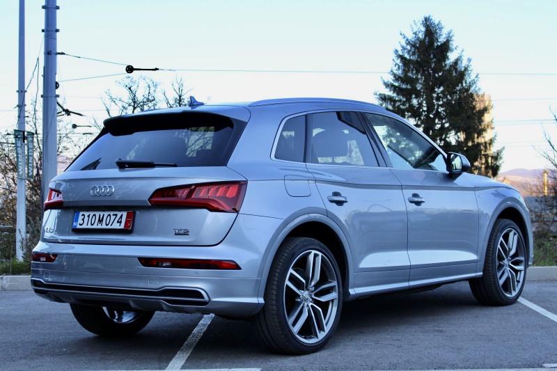 Audi Q5 - image 4