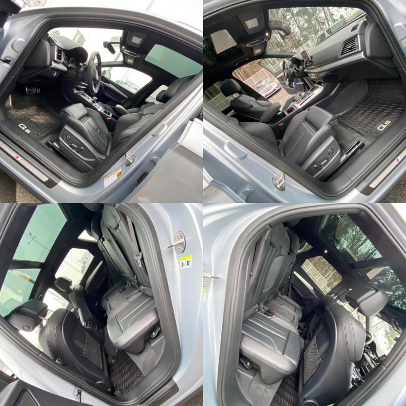 Audi Q5 - image 9