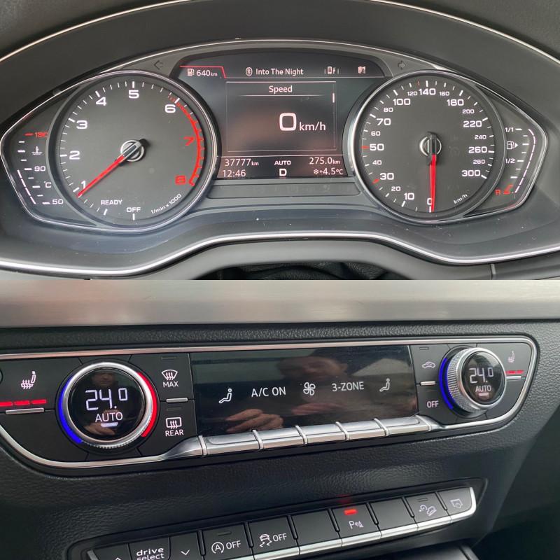 Audi Q5 - image 10