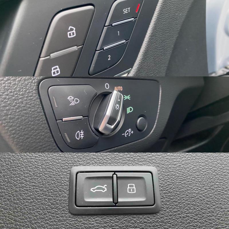 Audi Q5 - image 12