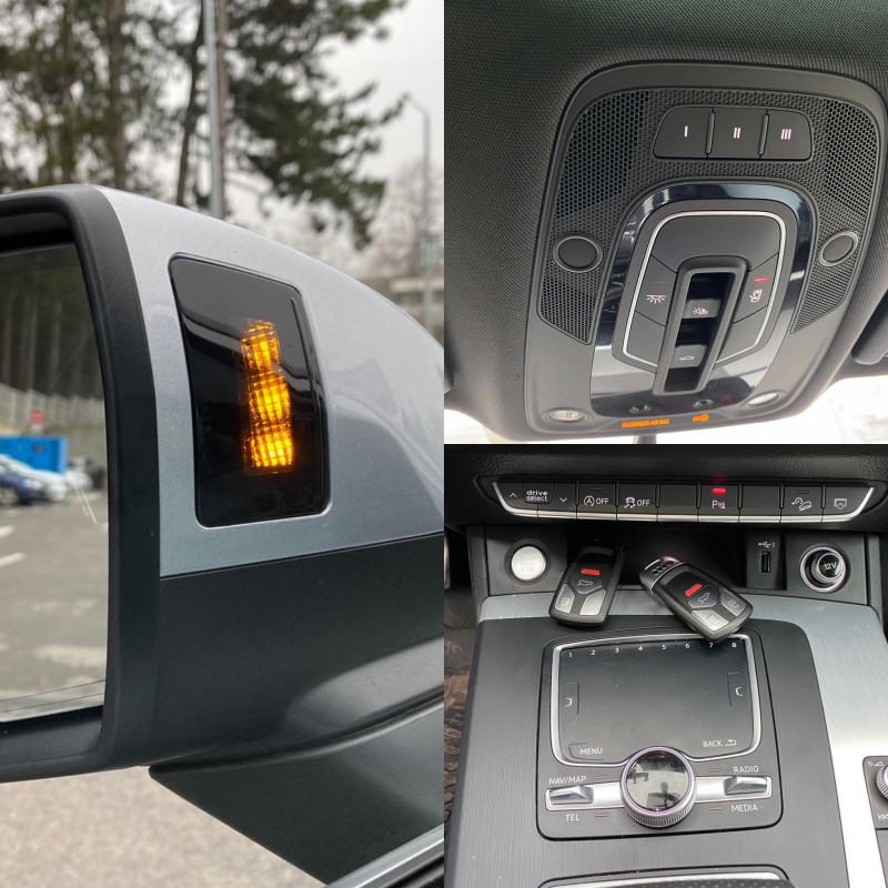 Audi Q5 - image 13
