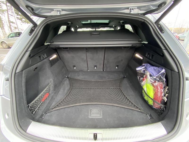 Audi Q5 - image 14