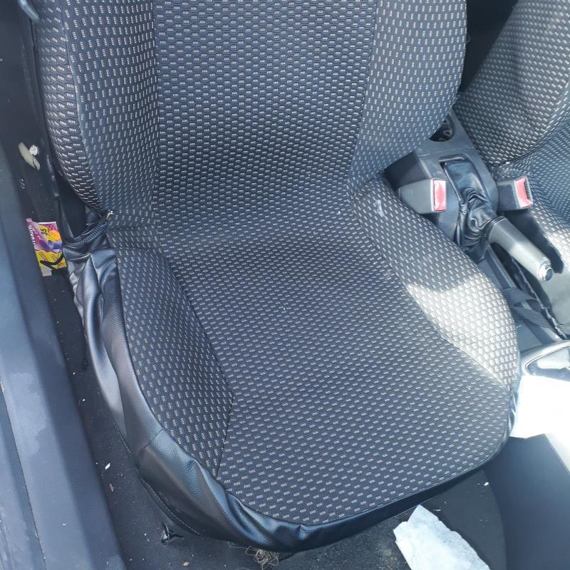 Opel Astra - image 5