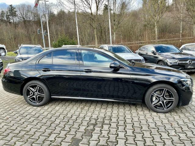 Mercedes-Benz Е 300 - image 5
