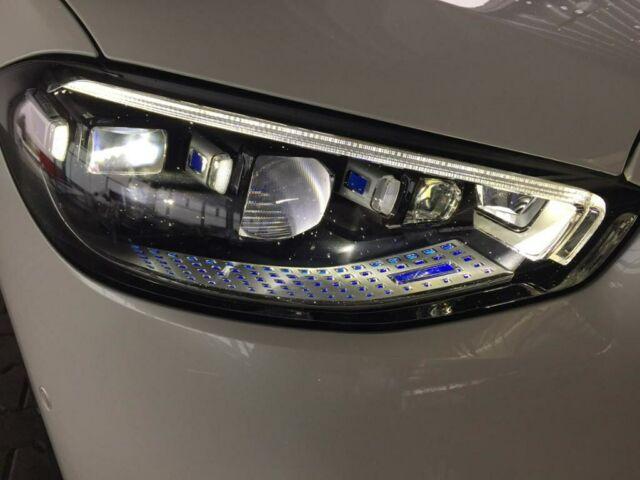 Mercedes-Benz S 400 - image 5