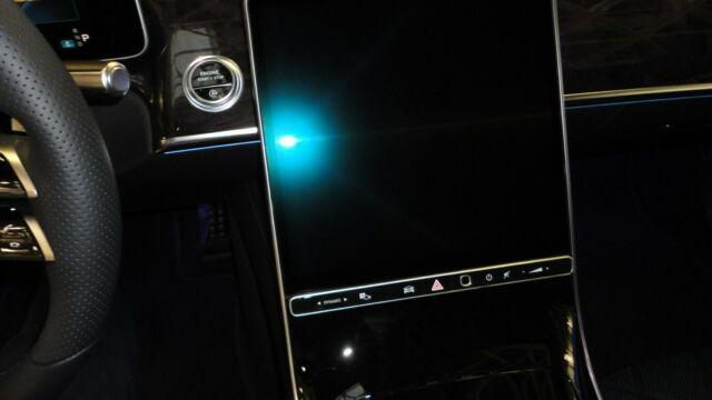 Mercedes-Benz S 400 - image 7