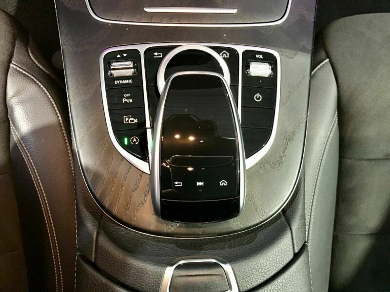 Mercedes-Benz Е 400 - image 11