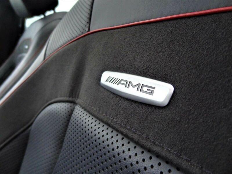 Mercedes-Benz E 53 AMG - image 3