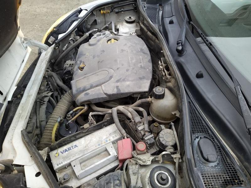 Renault Kangoo - image 8