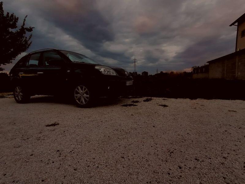 Renault Koleos - image 2