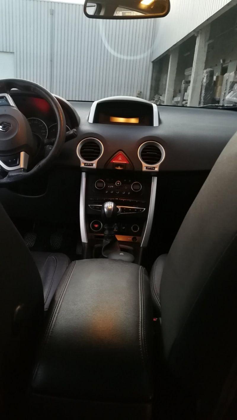 Renault Koleos - image 5