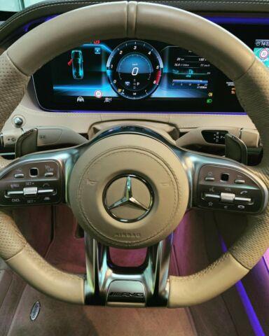 Mercedes-Benz S 400 - image 14
