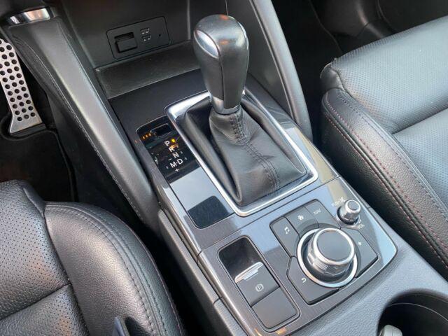 Mazda CX 5 - image 13