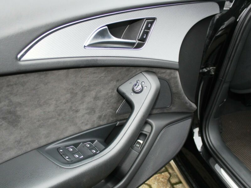 Audi A6 Allroad - image 3