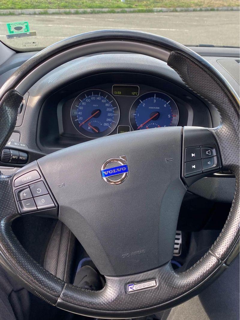 Volvo C30 - image 9