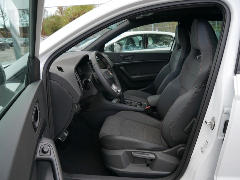 Seat Ateca - image 7
