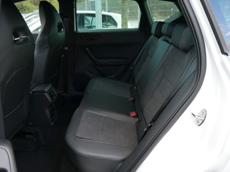 Seat Ateca - image 8