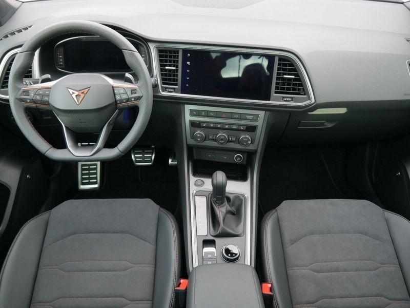 Seat Ateca - image 6