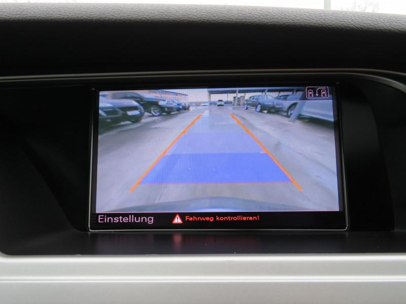 Audi S4 - image 12