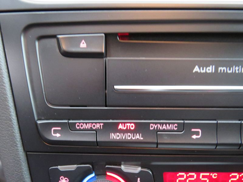 Audi S4 - image 11