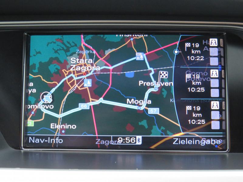 Audi S4 - image 13