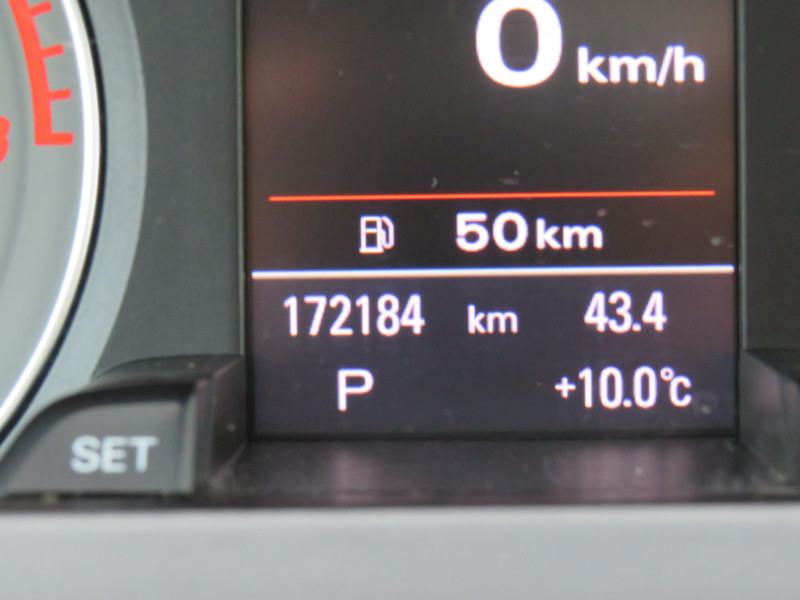 Audi S4 - image 14