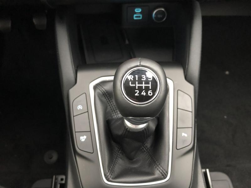 Ford Kuga - image 14