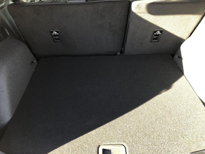 Ford Kuga - image 5
