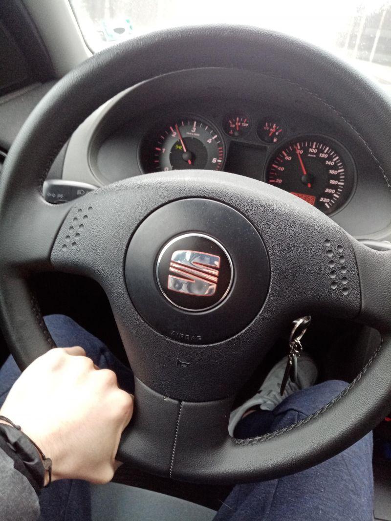 Seat Ibiza - image 14