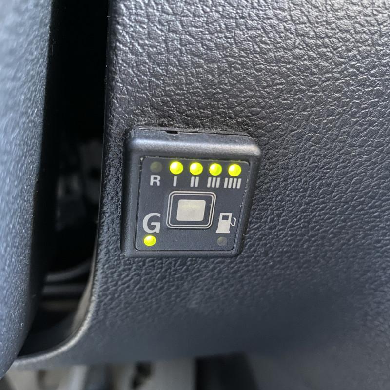 VW Passat - image 14