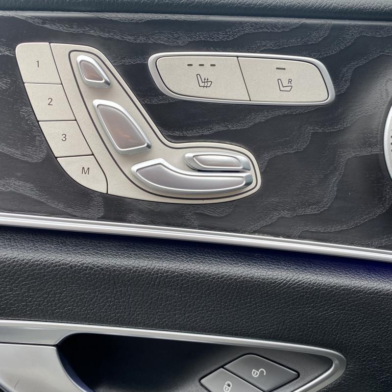 Mercedes-Benz Е 300 - image 12