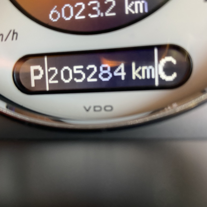 Mercedes-Benz Е 300 - image 14