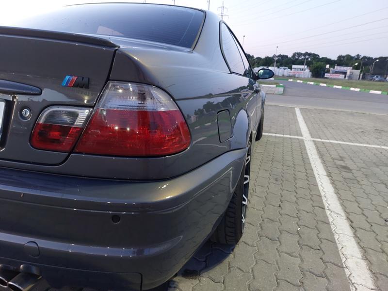 BMW 318 - image 4