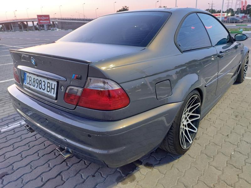 BMW 318 - image 7